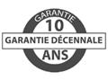 garantie-decennale-louandre-freres